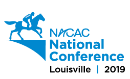 NACAC Conference